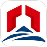浙商商城app V2.0.3 iPhone版