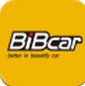 比比卡车养护 v1.0.0 安卓版