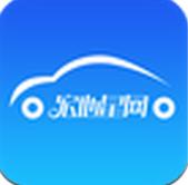 宏地星网 v1.1 安卓版