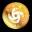 黄金圈子 v1.0 安卓版