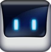 硬件管家 v4.0 安卓版