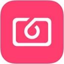 小蚁智能行车记录仪app V0.01.070 iPhone版