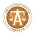 税务会计师 v1.0.4  安卓版