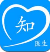 知心医生 v3.0 安卓版