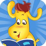 读伴儿图书馆 v1.0.0 安卓版