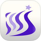 直通沙河口app v1.0 iPhone版