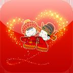 中国婚庆行业门户 v1.0.3  安卓版