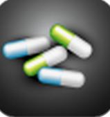 特价药品 v5.0.0 安卓版