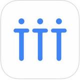 一起工作app V2.0.3 iPhone版