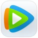 腾讯视频 V4.3.8 iPad版