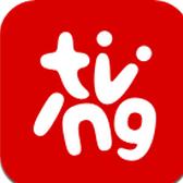 tving v4.5.7 安卓版