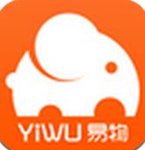易物网app v1.1.2 安卓版