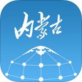 内蒙古新闻app V1.0.0 iPhone版