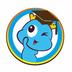 考宝宝 v1.1  安卓版