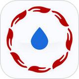 对口援青app V1.0.0 iPhone版