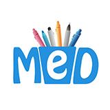 华博医学教育 v1.1.0 安卓版