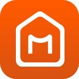 喵咚家 v2.0.3  安卓版