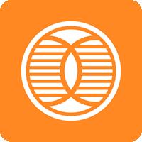 寻投贵金属app v1.1.6 安卓版