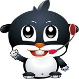 快商通智慧客服 v5.2.07 安卓版