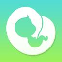 孕期伴侣 v4.1.2  安卓版