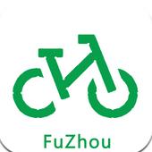 福州自行车 v1.1 安卓版