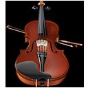 myTuner Classical Pro v1.5 Mac版