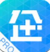 企加 v4.0.0 安卓版