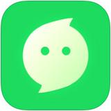 小溪云会议app V1.1.1 iPhone版
