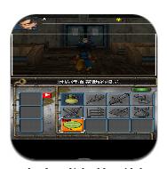 勇者斗恶龙怪兽训练师3 v63.0 安卓版