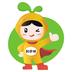 知步侠 v1.2 安卓版