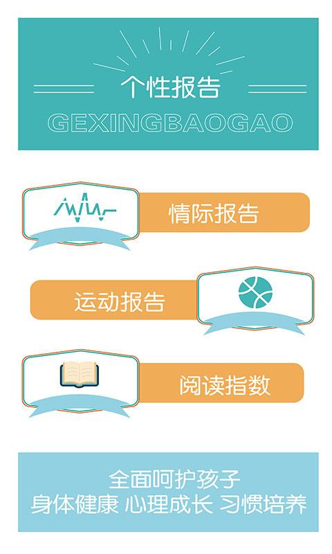 知步侠 v1.2 安卓版界面图3