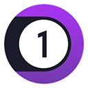 1Blocker V1.2.2 Mac版