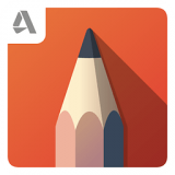 Autodesk草图本 v3.7.1 安卓版