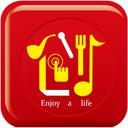 创生活 v1.0.0 安卓版