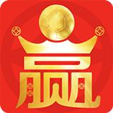 金辰彩业 v1.09  安卓版