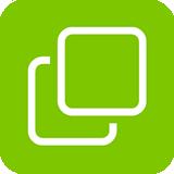 应用多开助手  v1.1.7  安卓版界面图3