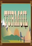 Turmoil无限金钱修改器 免费版