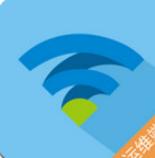 中移路由运维端 v1.2.2 安卓版