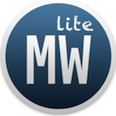 MWeb  V1.9.7 Mac版
