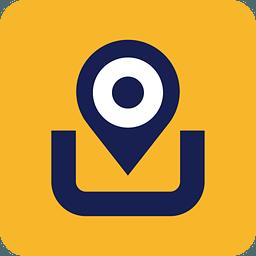 神州U加平台 v3.2.0 安卓版