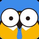 销售助手 v2.0.4  安卓版