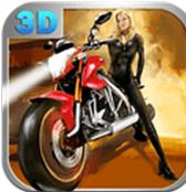 暴力摩托极速狂飙  v1.3 安卓版