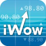 iWow爱挖宝 v2.2.2 安卓版