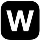 爱丽棒 v1.2 安卓版