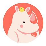 婚礼纪app v7.0.3 安卓版