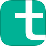 同事宝app V1.0.34 iPhone版