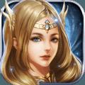 天堂之圣灵 v1.0.1.1 安卓版