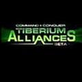 命令与征服泰伯利亚战联盟 v1.0  安卓版