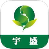 宇盛app V1.0.1 iPhone版