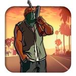 拉斯维加斯黑帮犯罪 v2.0.0 安卓版